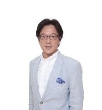 TakeoHirata_pic.jpgのサムネール画像