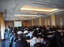 【5月27日】 第6回総会・懇親会を開催しました