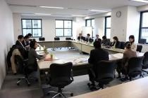 地方視察会「イノベーションの現場に触れる@福岡」を実施致しました。