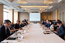 【7月23日】第5回円卓会議を開催しました。
